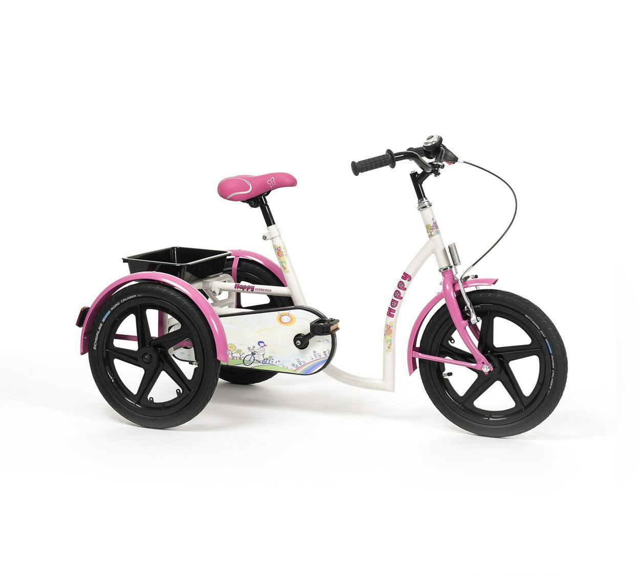 tricycle_2014_-_model_2215_happy_bis