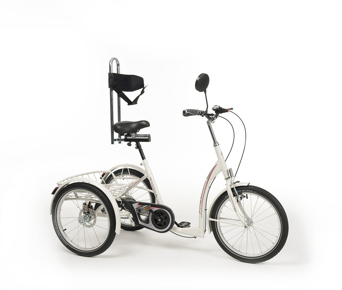 tricycle_adult_-_2217_freedom_white